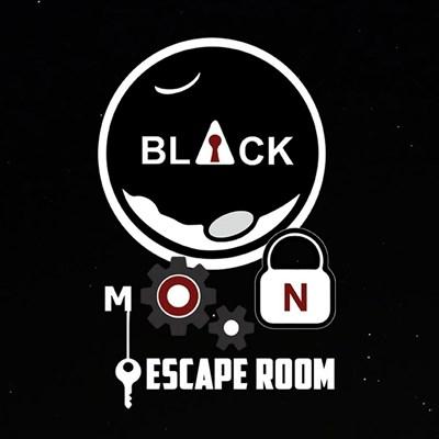 BlackMoon Escape Room